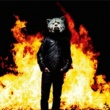 MAN WITH A MISSION Emotions