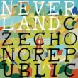 Czecho No Republic MUSIC