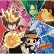 SPLAY 家庭教師ヒットマンREBORN! テレビ東京系アニメ オリジナル サウンドトラック~標的2~