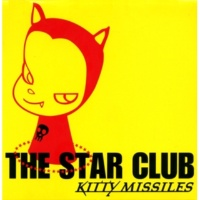 THE STAR CLUB don't catch me