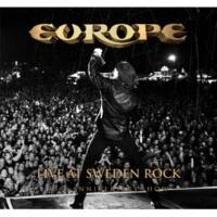 ヨーロッパ サイン・オブ・ザ・タイムズ〔ライヴ2013〕
