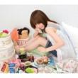 ROUND TABLE featuring Nino テレビ東京「うぇぶたま3」EDテーマ 恋をしてる