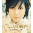 SeYUN 『アクエリアンエイジ Sign for Evolution』オープニングテーマ「Everlasting Love」