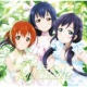 lily white~from μ's~ 知らないLove*教えてLove