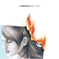 LUNKHEAD 青春の影