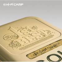 Hi-Fi CAMP 恋