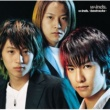 w-inds. w-inds.~bestracks~