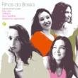 VARIOUS Filhas da Bossa/ボサノバの娘たち