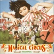 のあのわ MAGICAL CIRCUS