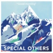 SPECIAL OTHERS AIMS