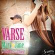 VARSE Mary☆Jane feat. YU.KI.KO