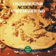 OVERGROUND ACOUSTIC UNDERGROUND New Acoustic Tale