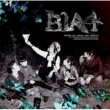B1A4 IN THE WIND 日本仕様盤