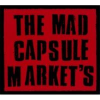 THE MAD CAPSULE MARKETS ラ・ラ・ラ(僕がウソつきになった日)