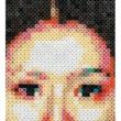 小泉 今日子 KYON3~KOIZUMI the Great 51~