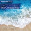杉山清貴&オメガトライブ The Other Side of The Omega Tribe