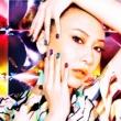 AILI そばにいるだけで・・・ -AILI × SPICY CHOCOLATE ft. SKY-HI(AAA)-