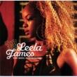 Leela James Music