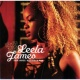 Leela James Music (Video)