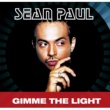 Sean Paul Gimme The Light