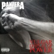 Pantera Vulgar Display of Power (Deluxe)