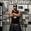 Flo Rida In The Ayer (feat. Will.I.Am) (video)