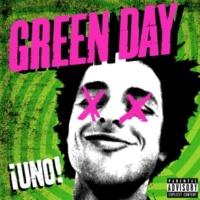 Green Day Kill The DJ