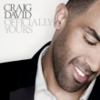 Craig David Officially Yours