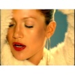 Jennifer Lopez ジェニー・フロム・ザ・ブロック