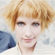 Sixpence None The Richer Breathe Your Name
