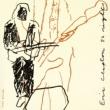 Eric Clapton White Room [Live Video]