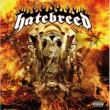 Hatebreed In Ashes They Shall Reap (Video)