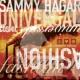 Sammy Hagar LOUD