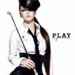 安室奈美恵 PLAY
