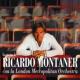 Ricardo Montaner El poder de tu amor