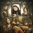 Halestorm Love/Hate Heartbreak
