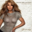 Toni Braxton Yesterday (feat. Trey Songz)