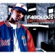 Fabolous Can't Let You Go featuring Mike Shorey & Lil' Mo  (Amended Version)