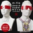 m-flo loves YOSHIKA let go