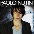 Paolo Nutini Last Request