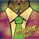 Sublime With Rome Take It Or Leave It