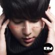 Kim Hyung Jun oH! aH! -Japanese ver.-