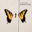 Paramore brand new eyes (Deluxe)