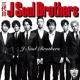 二代目 J Soul Brothers + 三代目 J Soul Brothers Japanese Soul Brothers