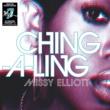Missy Elliott Ching-A-Ling