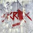 Skrillex Bangarang (feat. Sirah)