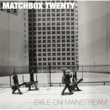 Matchbox Twenty These Hard Times