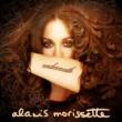 Alanis Morissette Underneath (video)