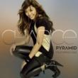 Charice Pyramid (feat. Iyaz)