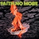 Faith No More Falling To Pieces (Video Edit)